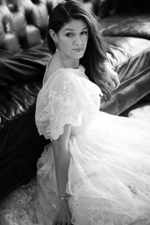 Keana_by_Barbara_Torres_Portraits-91.jpg