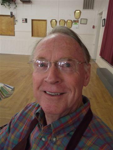 Don Berger