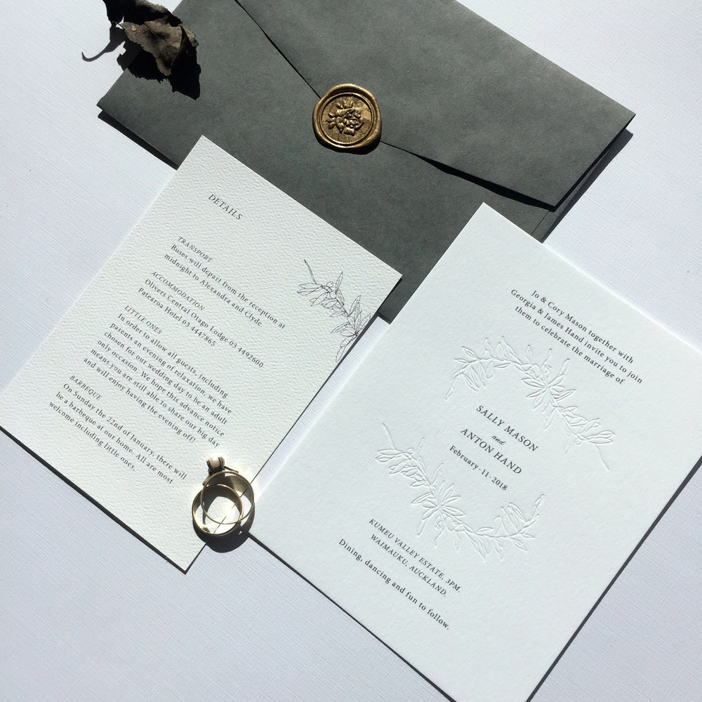 Invitedetail2.jpg