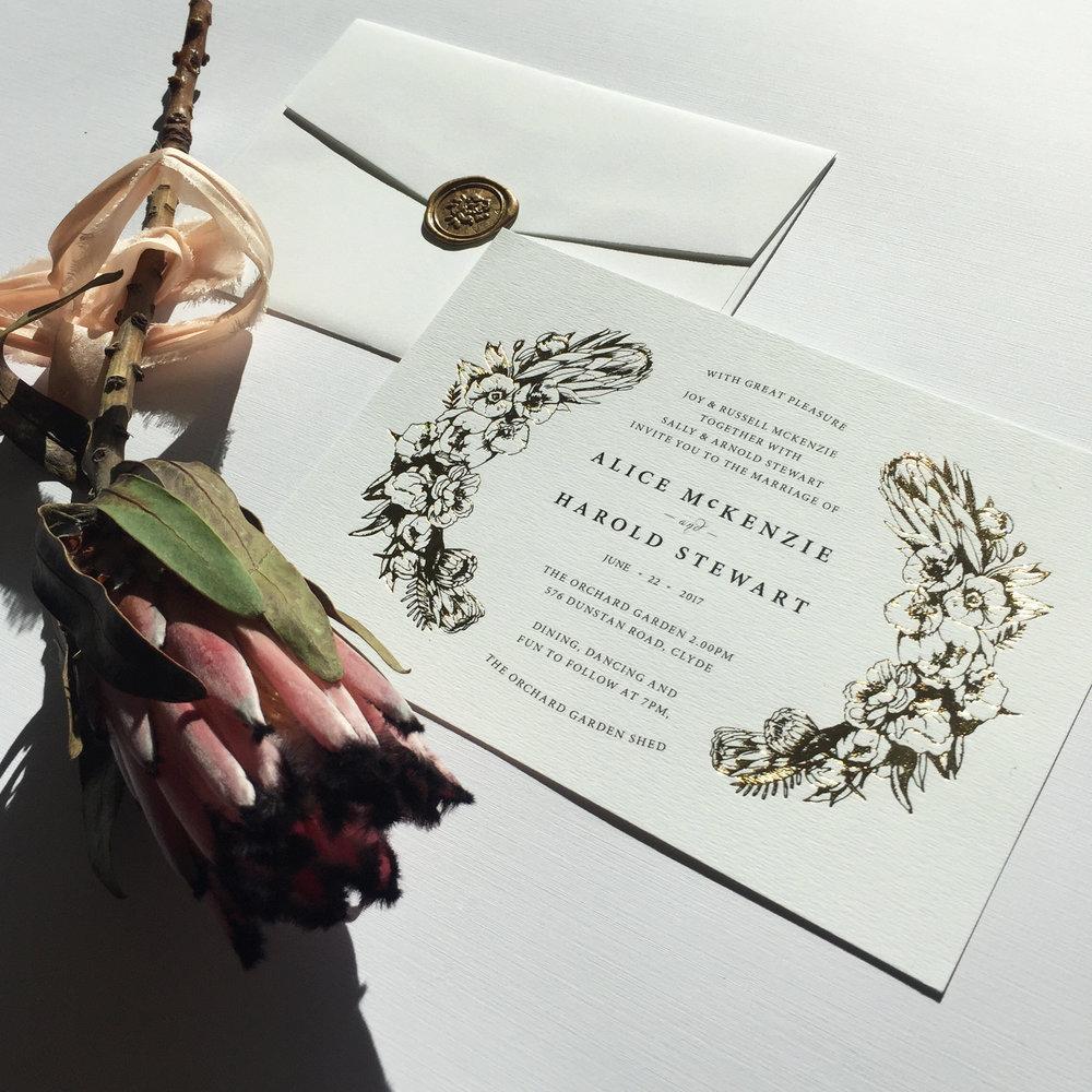 Aureate Invitation2.jpg