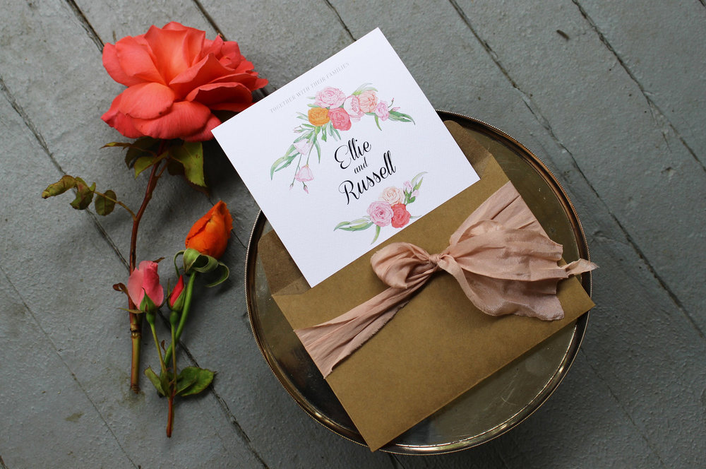 Floral_Invite+copy.jpg