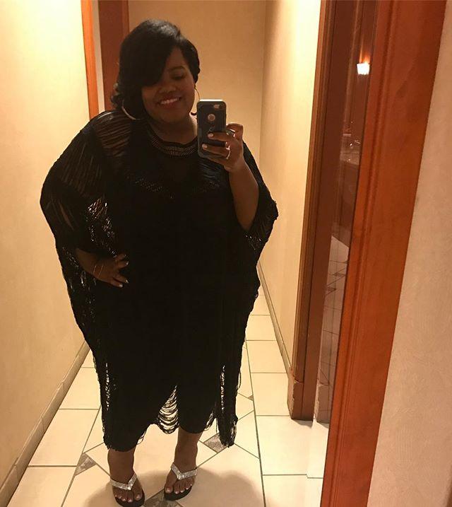 Just felt like taking a Sefie❤️️ #selfie #Vegas #Happy #Inspired #Worthy #entrepreneur #salondmsquared #bovanticosmetics #MakeupArtist #hairstylist #beautyeducator