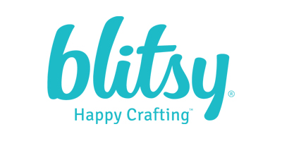 Blitsy Logo