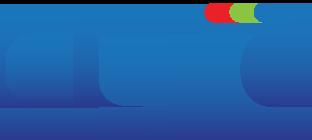 clypd Logo