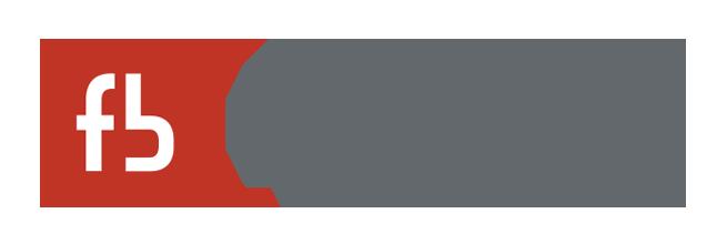 Fullbridge Logo
