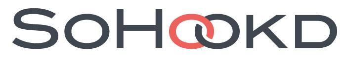 sohookd-logo.jpeg