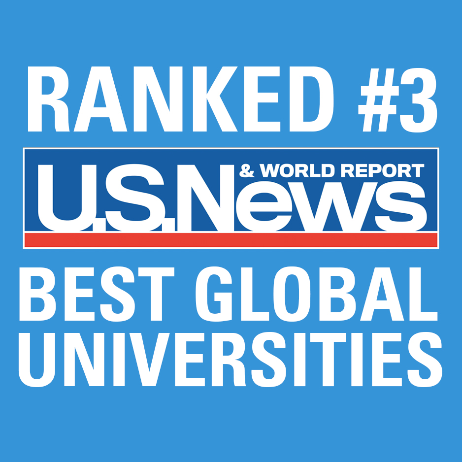 us-news-global-universities.jpg