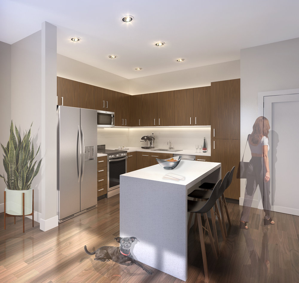 Inspire - Urban Heritage - Kitchen Rendering.jpg