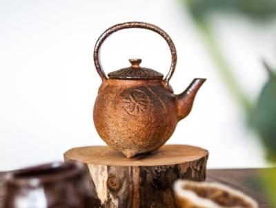 yuting teapot.jpg