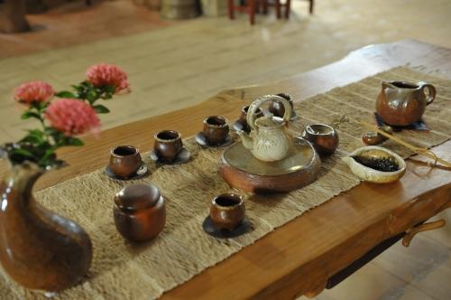yuting-teaceremony.JPG