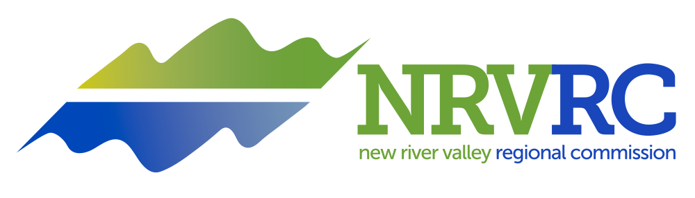 New River Valley Regional Commission @ https://nrvrc.org/