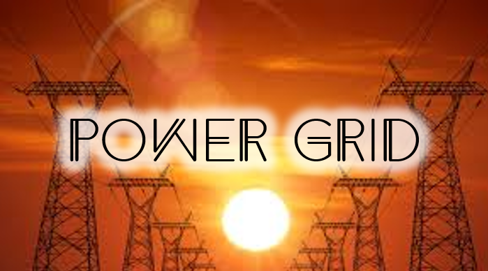 Electricity Monitoring - Electricity and Telecom Capacity, Critical Infrastructure, Records of Issues/Energy Usage Monitoring, Grid-Tie Implementation,
