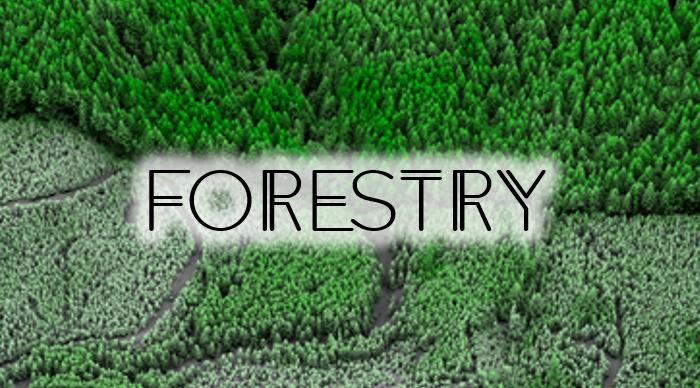 Biomass Biodiversity - Biomass Estimation, Forest Health/Restoration, Carbon Sequestration Estimations, Invasive or Endangered Species