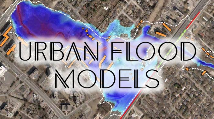 Hazard Mitigation - Site Zoning, Emergency Preparedness, Pollution Control, Wetland Studies