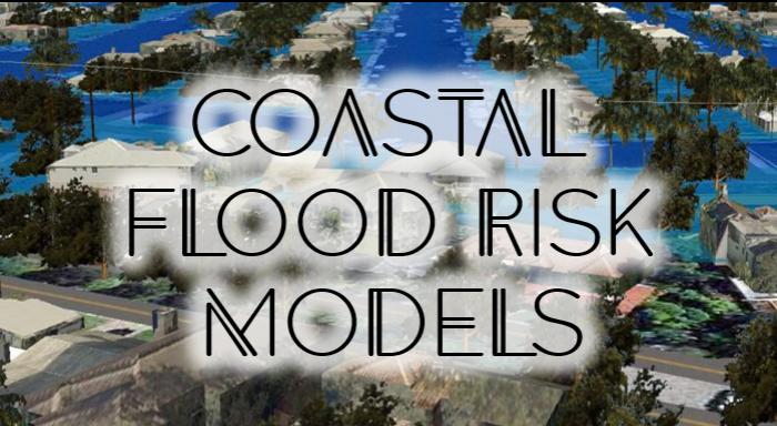 Emergency Preparedness - Disaster Response, Relief, Recovery, Future Mitigation Understanding Marine/Shoreline/Wetland Vulnerabilities