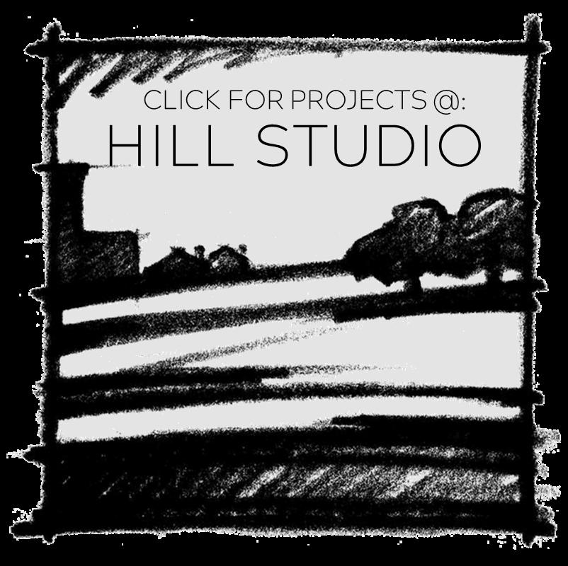 HillStudio.png