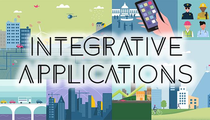 Community Involvement - Story Maps, Community Based Surveys, Data Dashboards, Crowdsourced Data