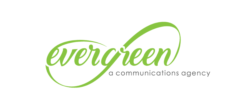 Evergreen Agency