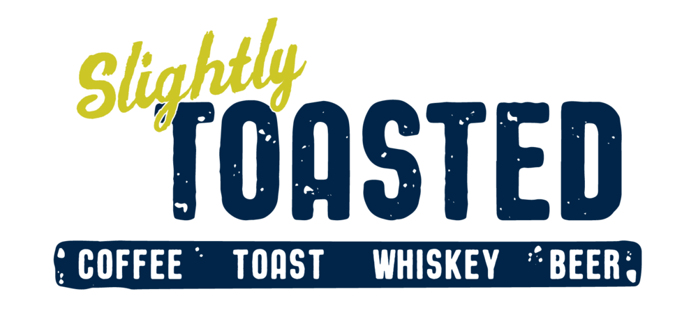 SlightlyToasted_LogoTagline_vF_Color.png