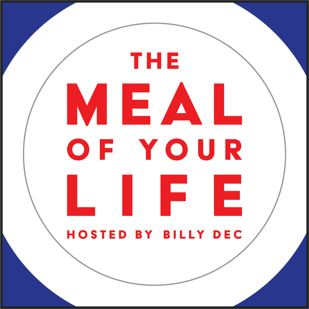 meal-of-your-life-logo-color_1.png