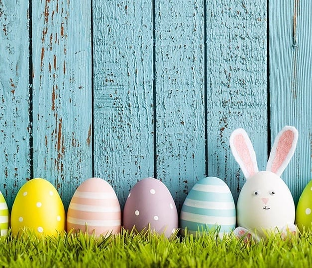 Wishing all of our wonderful clients a Happy Easter.  We will be closed this weekend and back to it Tuesday morning. We hope you have a fantastic and safe break with friends and family.  Judy & team. Xx  #easter #longweekend #family #friends  #bendigo #happyeaster