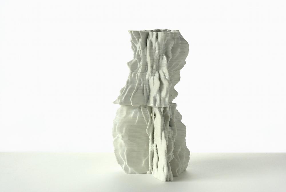 Jonathan Keep, Iceberg 05, 2015