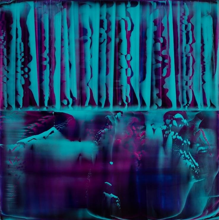 Reflex (8), 2014