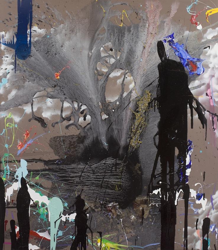 Transmission, 2014