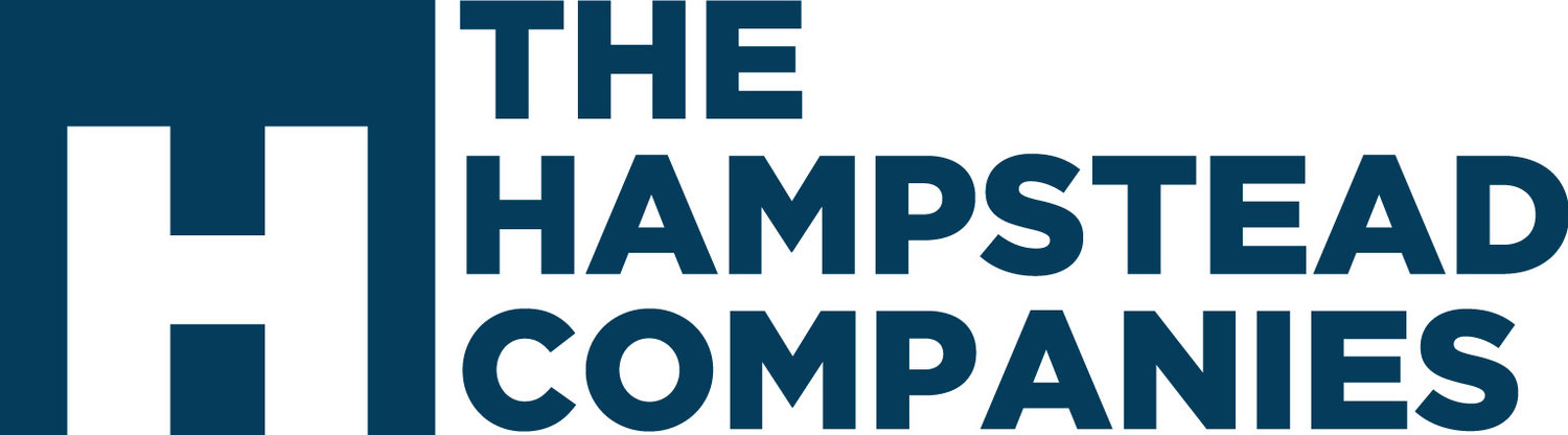 THE HAMPSTEAD COMPANIES