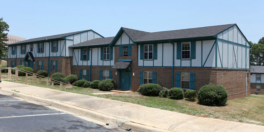 keystone-apartments-jonesboro-ga-primary-photo.jpg