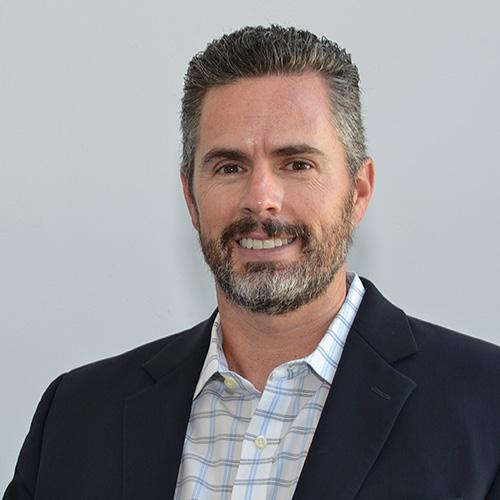 Brad Adams  Chief Financial Officer  P: 619.543.4207 | E: brad@hampstead.com