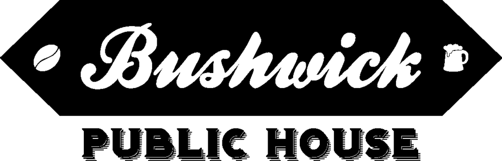 BushwickPublicHouseLogo_final.png