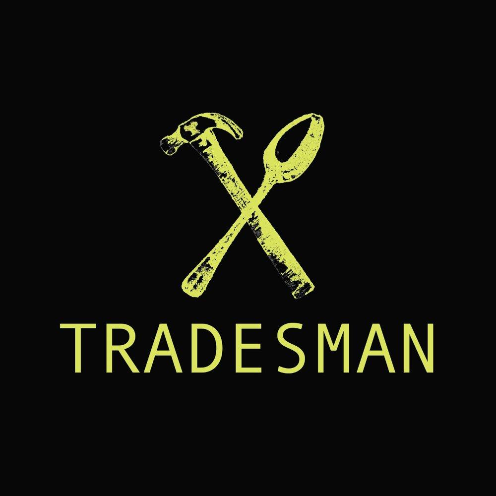 tradesman.jpeg