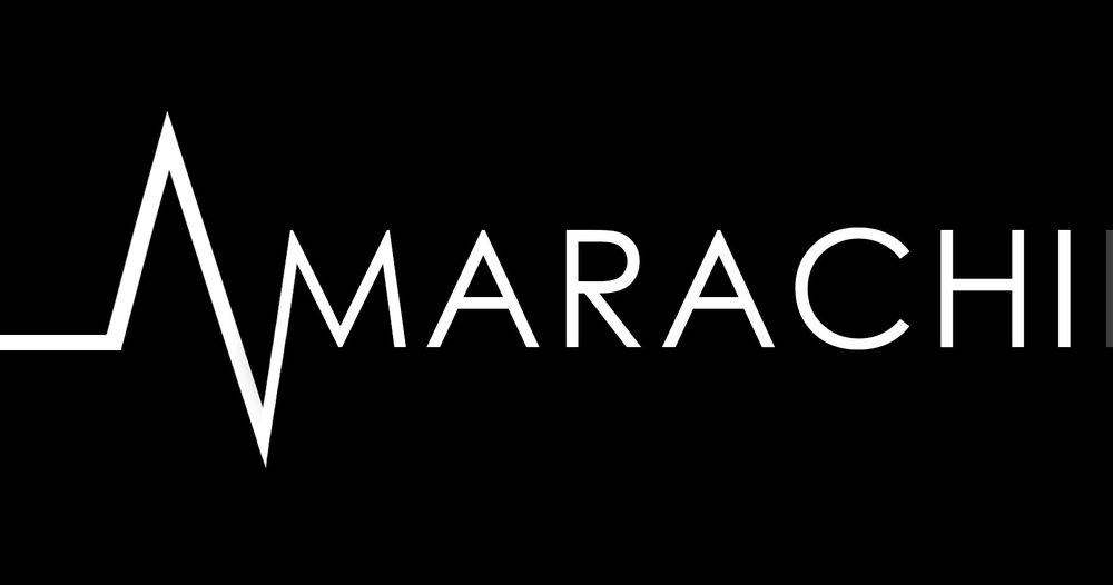 Amarachi Prime 1-1 copy.jpg