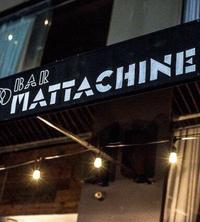 mattachine.jpg