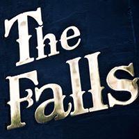 falls.jpg