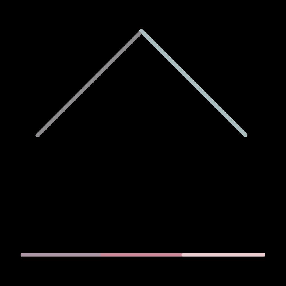 HOB_Logo_Web_1080x1080.png