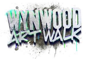 wynwood (1).png