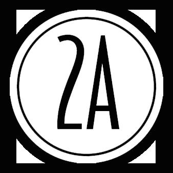 2A-logo-white.png