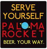 thumb_paloma-rocket.jpg
