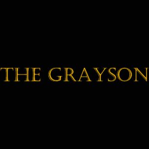 the-grayson-logo-3-300x300.jpg