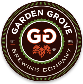 logo-garden-grove-brewing.png