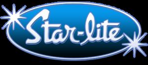 starlite-logo-300x132.png