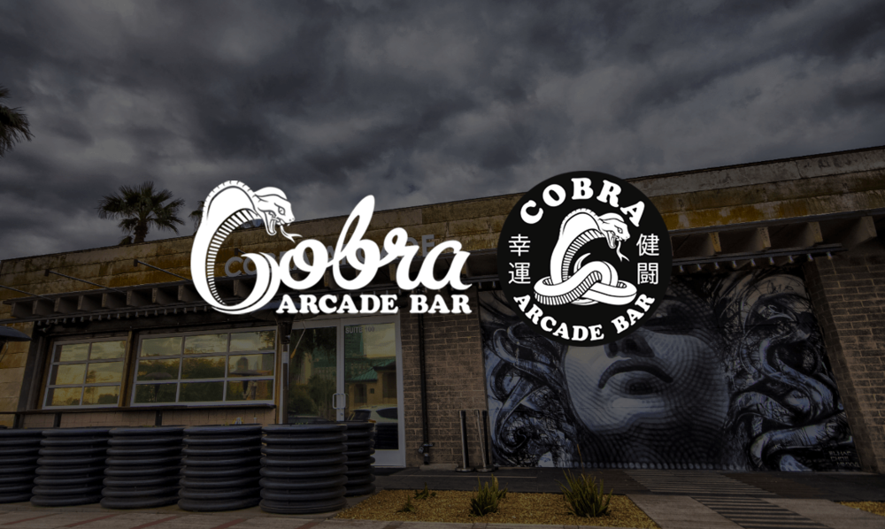 OSOM-Project-Main-Pic-Cobra-Arcade-Bar.png