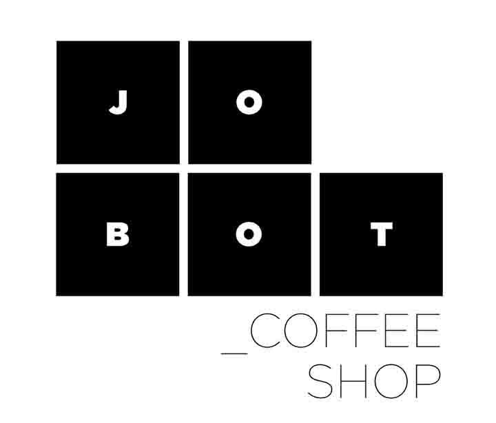 jobot-1.jpg