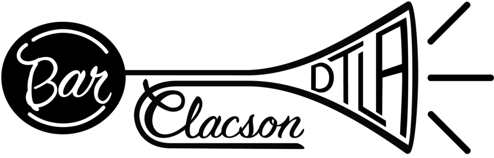 barclacson_logo_FINAL-01+copy.png