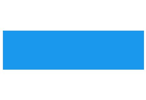 bway_bar-1.png