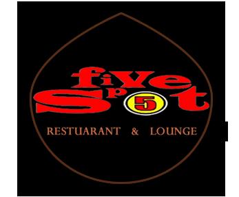 fivespots.png