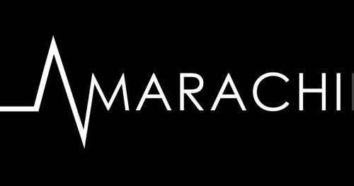Amarachi+Prime+1-1+copy.jpg