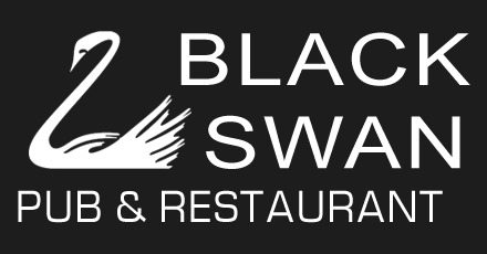 BlackSwan_Brooklyn_NY.png
